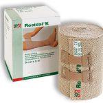 Rosidal-K6