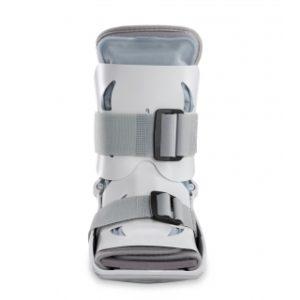 Walker basso fisso pneumatico Aircast
