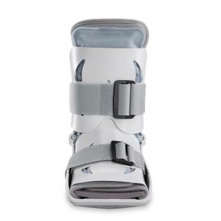 Walker basso fisso pneumatico aircast emiliozzi - Radioterapia a bagno ...