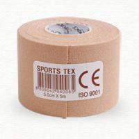 Kinesiotape, Sport Tape K cm