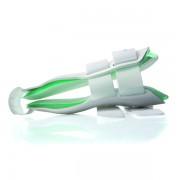 Aircast cavigliera bivalva 3