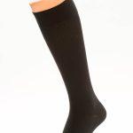 Gambaletto elastico preventiva Varisan Lui Lei in cotone, 14 mmHg (compressione media 70 denari) 1
