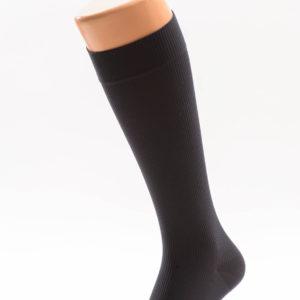 Gambaletto elastico preventiva Varisan Lui Lei in cotone, 18 mmHg (compressione forte 140 denari)