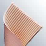 Lymphpads - confezione da 2 fogli