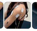 IACER I-TECH MIO-CARE FITNESS Elettroterapia per fitness e iso medicale 5