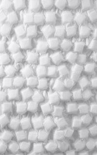 Mobider, Thuasne, Placca con rilievi grandi 15 mm 1