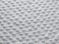 Mobiderm Thuasne, Placca con rilievi piccoli 5 mm