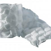 Mobiderm Thuasne, Benda con rilievi grandi 15 mm