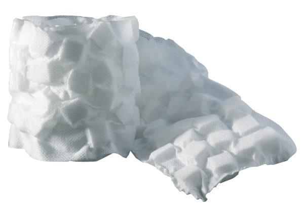 Mobiderm Thuasne, Benda con rilievi grandi 15 mm 1