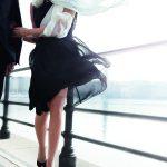 300dpi_mediven_elegance_Seniorin