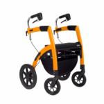 DSC6963-conv-Oranje-DEF-copy-043a34120f-150×150