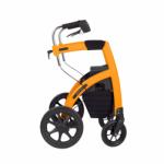 DSC6966-conv-Oranje-DEF-copy-0e92da1558-150×150