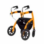DSC6968-conv-Oranje-DEF-copy-2d016de933-150×150