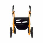 DSC6970-conv-Oranje-DEF-copy-5e2150c7eb-150×150