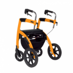 DSC6973-conv-Oranje-DEF-copy-28f94717a0-150×150