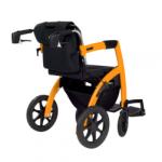 DSC7000-conv-Oranje-DEF-copy-675a2b126e