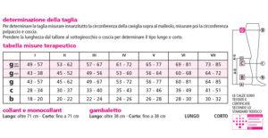 Righellino1