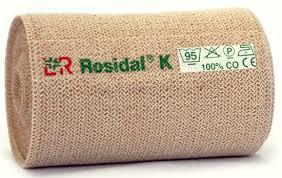 rosidalk-cm-10