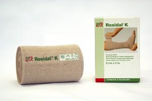 rosidalk-cm-8-300×200