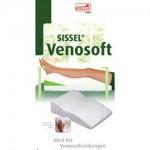 venosoft4_4489-150×150