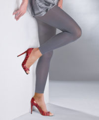 red-wellness-70-leggings-1-l