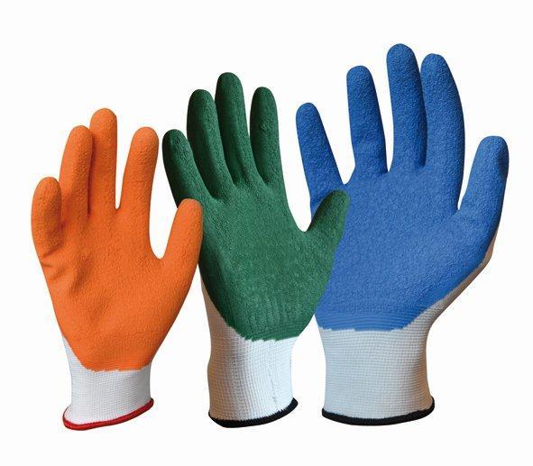 Guanti per indossare e togliere indumenti elastici emiliozzi - Radioterapia a bagno ...
