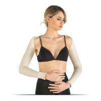guaina-elastocompressiva-braccia-pavis-art-376