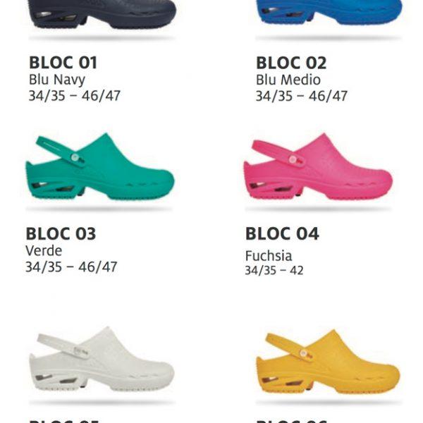 block_vari-colori